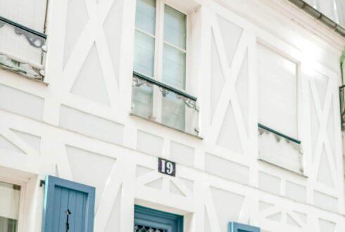 Evinizi Boyayarak Değerini Arttırın